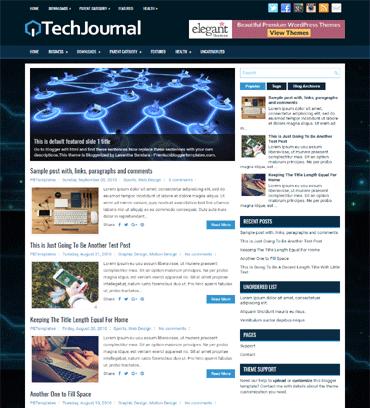 https://templatelib.com/wp-content/uploads/2017/04/techjournal-blogspot-templa-1.png