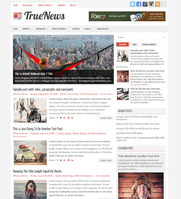 https://templatelib.com/wp-content/uploads/2017/04/truenews-blogspot-template.png