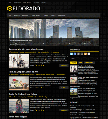 https://templatelib.com/wp-content/uploads/2017/05/Eldorado-blogspot-template.png