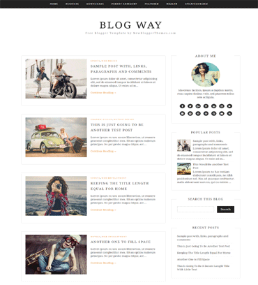 https://templatelib.com/wp-content/uploads/2017/05/blogway-blogspot-template.png