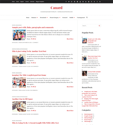 https://templatelib.com/wp-content/uploads/2017/05/canard-blogspot-template.png