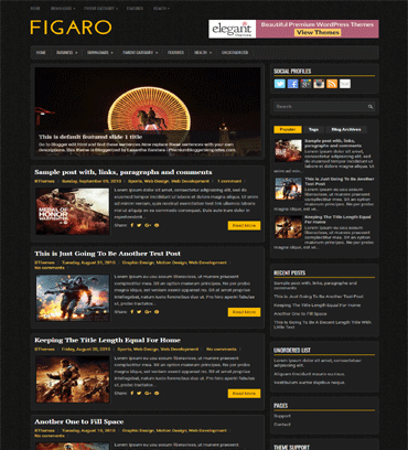 https://templatelib.com/wp-content/uploads/2017/05/figaro-blogspot-template.png
