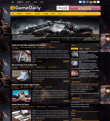 https://templatelib.com/wp-content/uploads/2017/05/gamedaily-blogspot-template.png