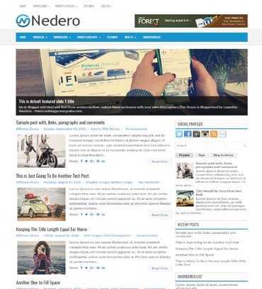 https://templatelib.com/wp-content/uploads/2017/05/nedero-blogspot-template-1.png
