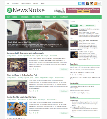 https://templatelib.com/wp-content/uploads/2017/05/newsnoise-blogspot-template.png