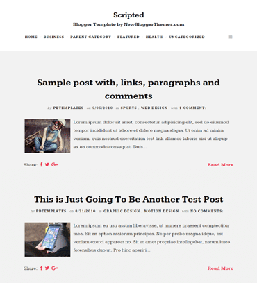 https://templatelib.com/wp-content/uploads/2017/05/scripted-blogspot-template.png