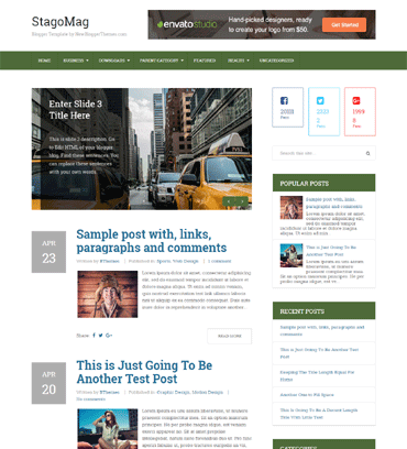 https://templatelib.com/wp-content/uploads/2017/05/stagomag-blogspot-template.png