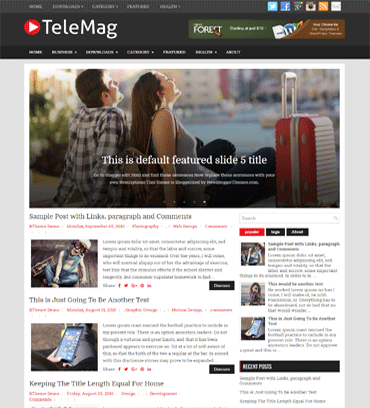 https://templatelib.com/wp-content/uploads/2017/05/telemag-blogspot-template.png