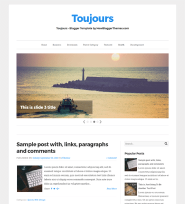 https://templatelib.com/wp-content/uploads/2017/05/toujours-blogspot-template.png