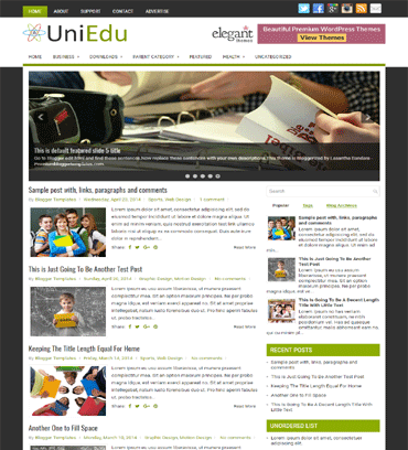 https://templatelib.com/wp-content/uploads/2017/05/uniedu-blogspot-template.png