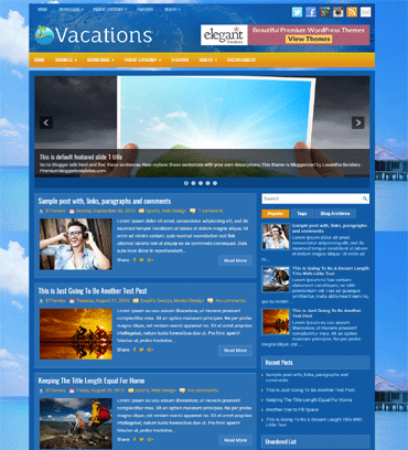 https://templatelib.com/wp-content/uploads/2017/05/vacations-blogspot-template.png