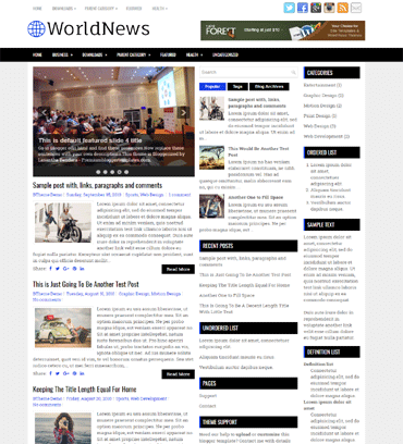 https://templatelib.com/wp-content/uploads/2017/05/worldnews-blogspot-template.png