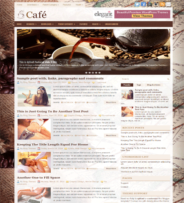 https://templatelib.com/wp-content/uploads/2017/06/cafe-blogspot-template.png