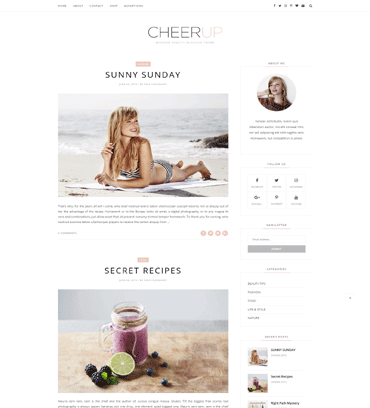https://templatelib.com/wp-content/uploads/2017/06/cheerup-blogspot-template.png