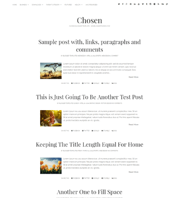 https://templatelib.com/wp-content/uploads/2017/06/chosen-blogspot-template.png
