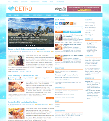 https://templatelib.com/wp-content/uploads/2017/06/detro-blogspot-template.png
