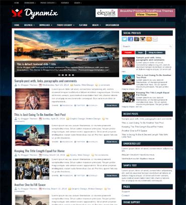 https://templatelib.com/wp-content/uploads/2017/06/dynamix-blogspot-template.png