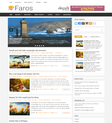 https://templatelib.com/wp-content/uploads/2017/06/faros-blogspot-template.png
