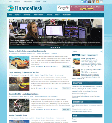https://templatelib.com/wp-content/uploads/2017/06/financedesk-blogspot-templa.png