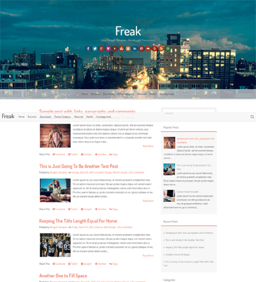 https://templatelib.com/wp-content/uploads/2017/06/freak-blogspot-template.png