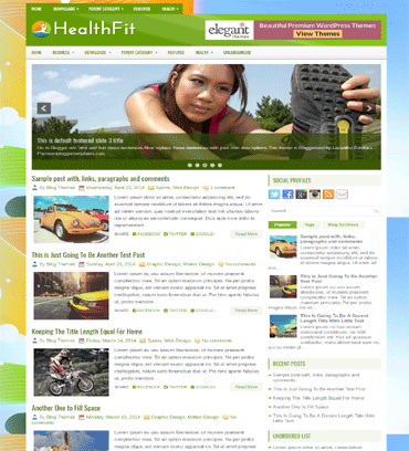 https://templatelib.com/wp-content/uploads/2017/06/healthfit-blogspot-template.png