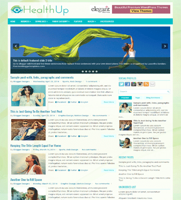 https://templatelib.com/wp-content/uploads/2017/06/healthup-blogspot-template.png