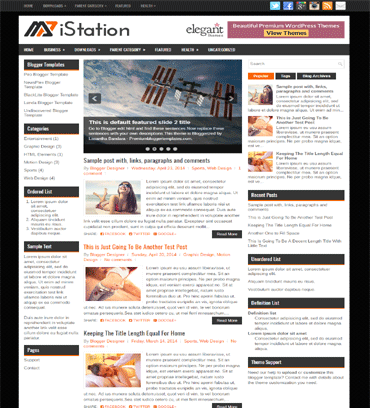 https://templatelib.com/wp-content/uploads/2017/06/istation-blogspot-template.png