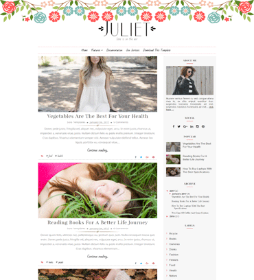 https://templatelib.com/wp-content/uploads/2017/06/julite-blogspot-template.png