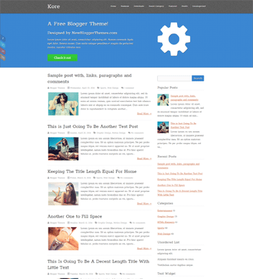 https://templatelib.com/wp-content/uploads/2017/06/kore-blogspot-template.png