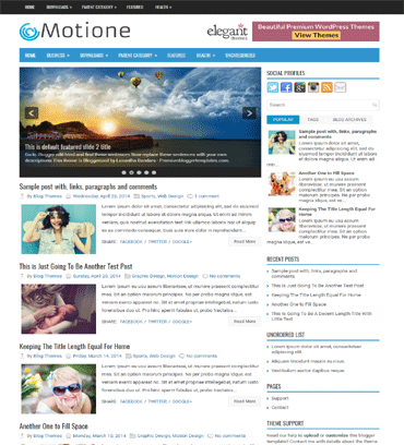 https://templatelib.com/wp-content/uploads/2017/06/motione-blogspot-template.png