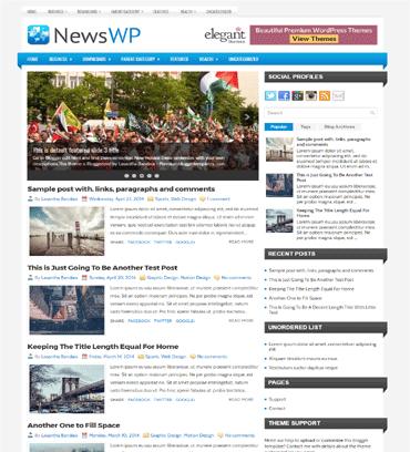 https://templatelib.com/wp-content/uploads/2017/06/newswp-blogspot-template.png