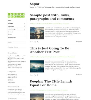 https://templatelib.com/wp-content/uploads/2017/06/sapor-blogspot-template.png