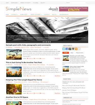 https://templatelib.com/wp-content/uploads/2017/06/simplenews-blogspot-templat.png
