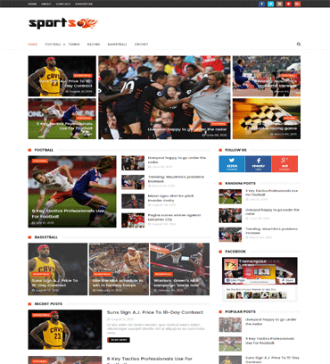 https://templatelib.com/wp-content/uploads/2017/06/sports-blogspot-template.png