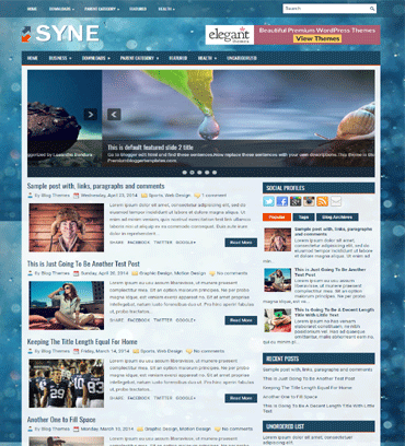 https://templatelib.com/wp-content/uploads/2017/06/syne-blogspot-template.png