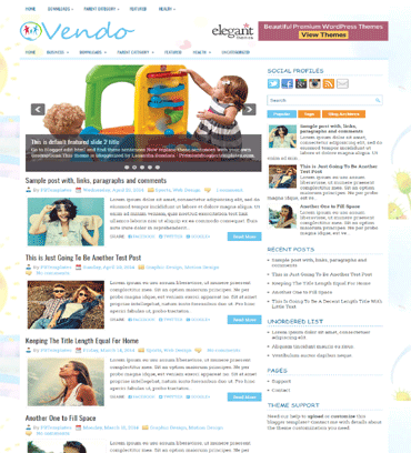 https://templatelib.com/wp-content/uploads/2017/06/vendo-blogspot-template.png