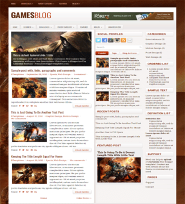 https://templatelib.com/wp-content/uploads/2017/08/gamesblog-blogspot-template.png