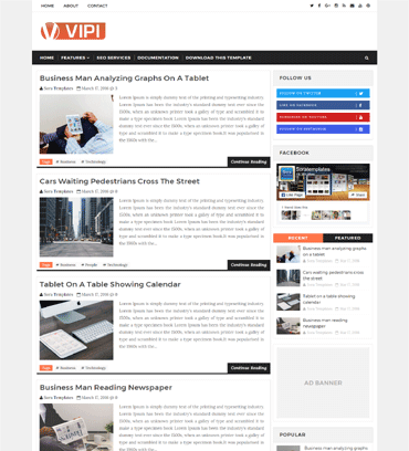 https://templatelib.com/wp-content/uploads/2017/08/vipi-blogspot-template.png