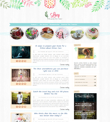 https://templatelib.com/wp-content/uploads/2017/09/lucy-blogspot-template.png