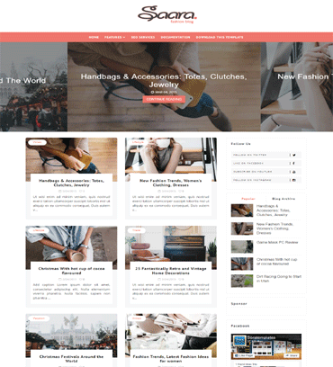 https://templatelib.com/wp-content/uploads/2017/12/saara-blogspot-template.png