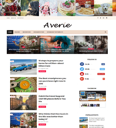 https://templatelib.com/wp-content/uploads/2018/01/averie-blogspot-template.png