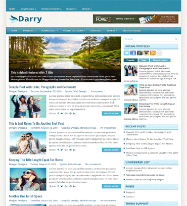 https://templatelib.com/wp-content/uploads/2018/01/darry-blogspot-template.png