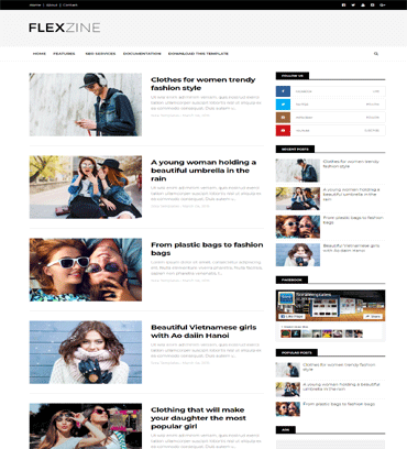 https://templatelib.com/wp-content/uploads/2018/01/flexzine-blogspot-template.png