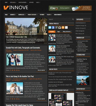 https://templatelib.com/wp-content/uploads/2018/01/innove-blogspot-template.png