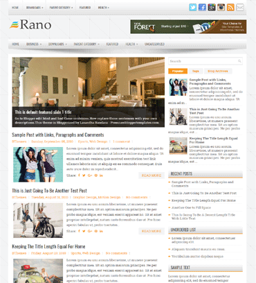 https://templatelib.com/wp-content/uploads/2018/01/rano-blogspot-template.png
