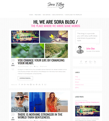 https://templatelib.com/wp-content/uploads/2018/01/sorablog-blogspot-template.png