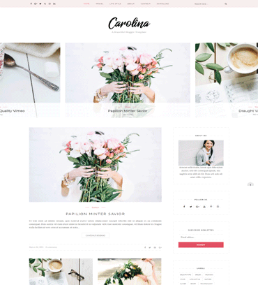 https://templatelib.com/wp-content/uploads/2018/02/carolina-blogspot-template.png