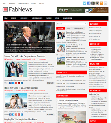 https://templatelib.com/wp-content/uploads/2018/02/fabnews-blogspot-template.png