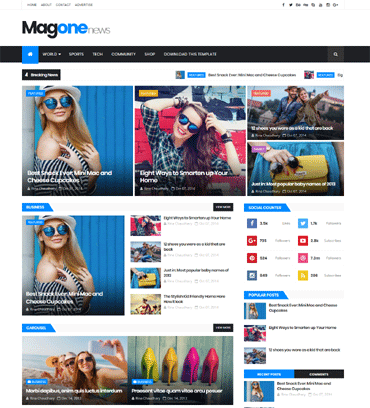 https://templatelib.com/wp-content/uploads/2018/02/magone-blogspot-template.png