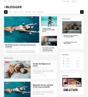 https://templatelib.com/wp-content/uploads/2018/02/theblogger-blogspot-templat.png